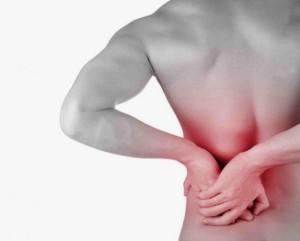 Kidney disease symptoms